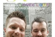 We are launching Ireland's First FREE LGBT Magazine